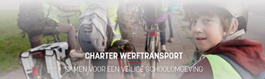 charter werftransport